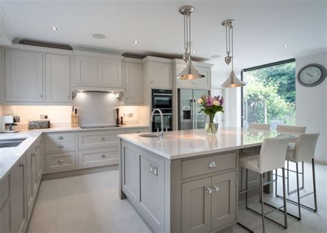kitchen images white cabinets the 5 things every kitchen needs great article 4954