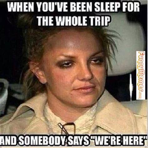 Trip Meme - single memes funny image memes at relatably com