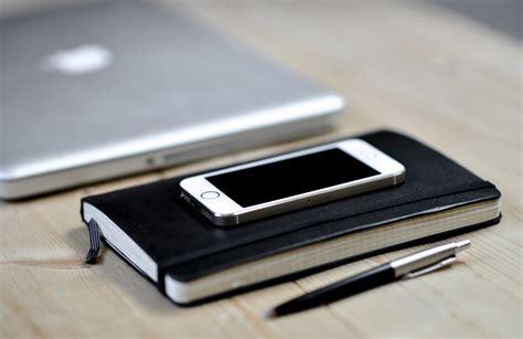 images laptop desk notebook smartphone work
