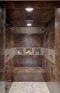 Tile, Shower, Designs, In, Marble, And, Granite, Types, Represent, The, Best, Natural, Textures