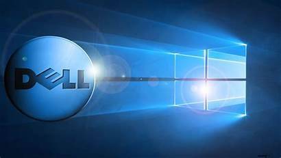 Dell Windows Wallpapers Pc Picserio Deviantart Background