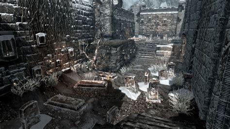 Häuser Kaufen In Skyrim by Blut Auf Dem Eis Elder Scrolls Wiki Fandom Powered By
