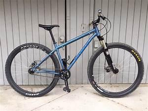 Single Speed Bikes : looking to buy a single speed mountain bike where are ~ Jslefanu.com Haus und Dekorationen