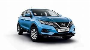 Nissan Qashqai Versions : precios y versiones nissan qashqai crossover 4x4 nissan ~ Melissatoandfro.com Idées de Décoration
