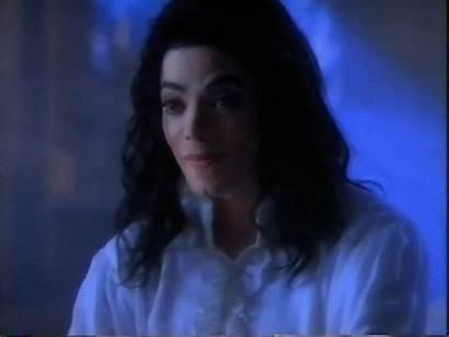 Jackson Michael Mj History Ghosts Fanpop Fanfiction
