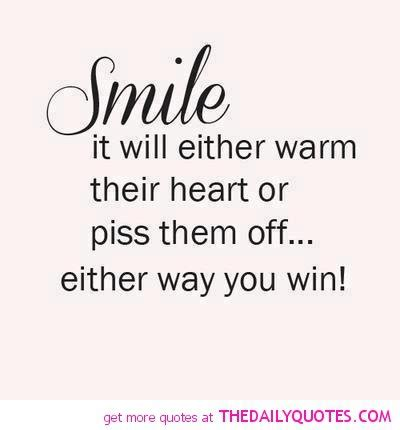 funny quotes heart quotesgram