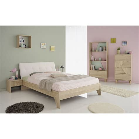 conforama chambre complete ophrey com chambre a coucher complete conforama