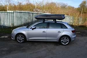 Coffre De Toit Audi A3 : coffre de toit audi 405 litres a3 8v a3 sportback a3 cabriolet depuis 2012 ~ Nature-et-papiers.com Idées de Décoration