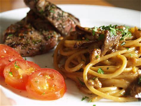 la gastronomie italienne du nord au sud 38000 km