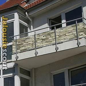 Balkonbespannung Nach Maß : balkonbespannung balkonverkleidung balkonumrandung markise mit sen nach ma ~ Watch28wear.com Haus und Dekorationen
