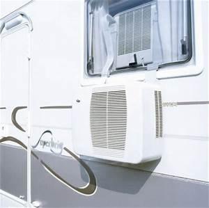 Climatiseur Mobile Sans Evacuation Boulanger : climatiseur portable et mobile sur ~ Dailycaller-alerts.com Idées de Décoration