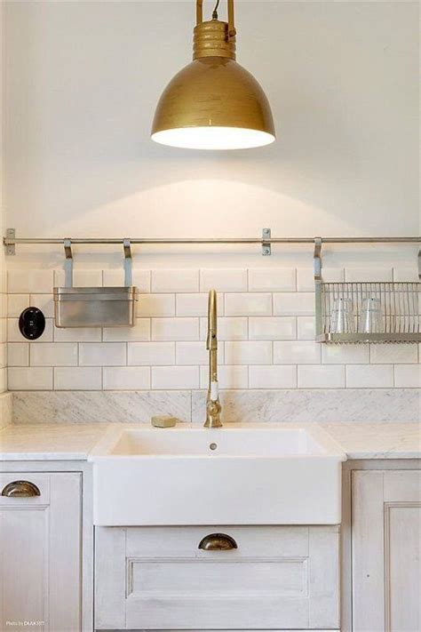 what is kitchen sink in 71 best mixing metals images on bath 9645