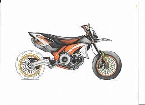 Image De Moto : mes dessins et design de moto scooter 50 photos et vid os forum scooter system ~ Medecine-chirurgie-esthetiques.com Avis de Voitures