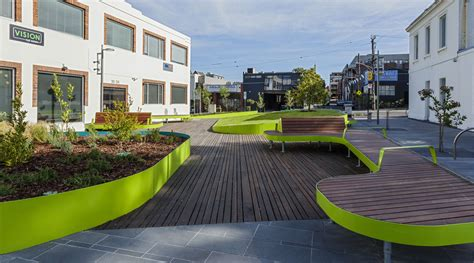 landscape architects and designers urban design landscape architecture home interior design simple fancy and urban design landscape
