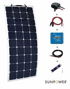 Panneau Solaire Avis : avis kit panneau solaire camping car le test des ~ Dallasstarsshop.com Idées de Décoration