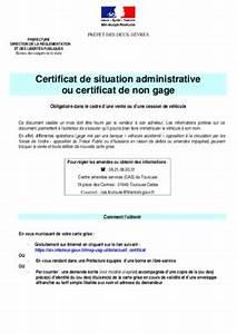 Certification De Non Gage : certificat de dedouanement 846 notice manuel d 39 utilisation ~ Maxctalentgroup.com Avis de Voitures
