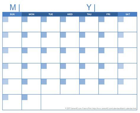 calendar template by vertex42 blank calendar design calendar