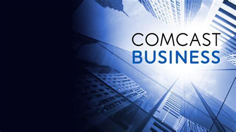 comcast business announces  unit targeting fortune