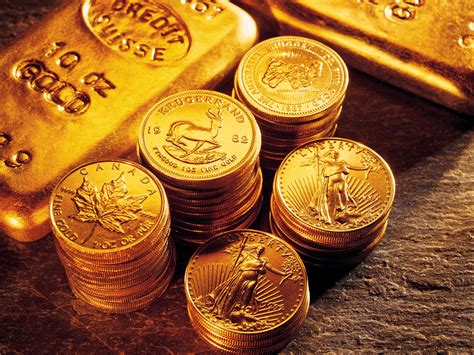 gold coins money wealth silver golden cash bars diamonds currency buyer investment invest abundancia eagles cheapest years ingots dollar way