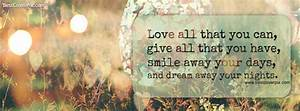 Country Quotes Facebook Covers | www.pixshark.com - Images ...