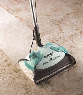 Eureka Enviro Surface Floor Steamer 313a by Eureka Enviro Steamer Floor Cleaner 313a2 W Cloth