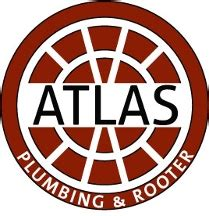 atlas plumbing sf atlas plumbing and rooter san francisco ca