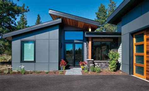casement windows pella  terre haute