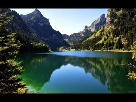 beautiful valley   sakesar youtube