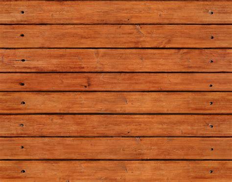 wood plank textures freecreatives