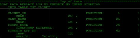 load resume db2 jcl ibm mainframe forum sle jcl for unload load utility for db2 table what is check copy