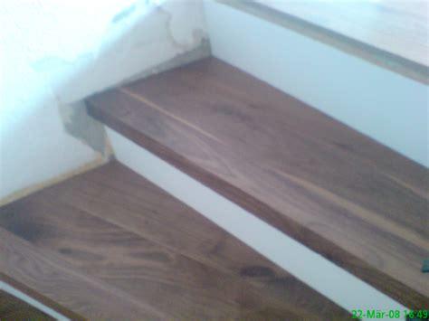 Treppensanierung Stufen Aus Holz Aufarbeiten by Treppe Aufarbeiten Alte Treppe Aufarbeiten Wohndesign Und