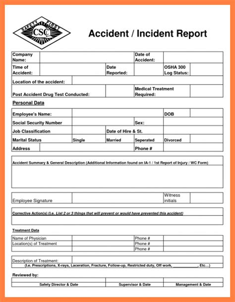 11+ Information Security Incident Report Template. Vehicle One Service Contract. Free Online Classes Yale Mazda Brooklyn Park. Atx Flooring Installation Business Phone Pbx. Medications For Scalp Psoriasis. Telephone Equipment For Small Business. Water Ionizers & Health San Diego Best Dentist. Arizona State University Mba Online. Best Freight Shipping Companies