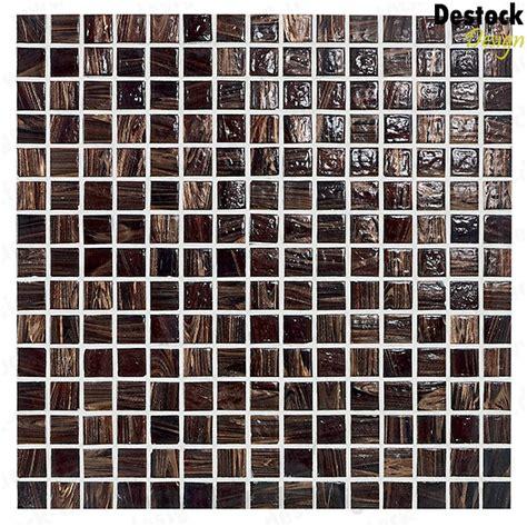 trame de mosa 239 que couleur bois 233 b 233 ne marron et dor 233