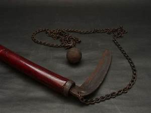 Weapons, Ninja weapons and Vintage on Pinterest
