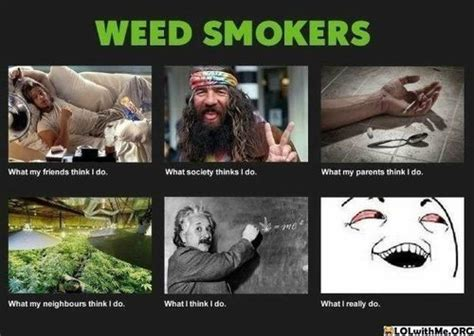 Funny Memes About Weed - future twit weed smokers meme what i really do