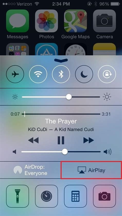 airplay iphone exploit apple s airplay to record save from an