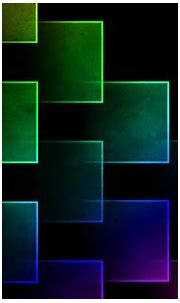 Cube Wallpapers, Pictures, Images