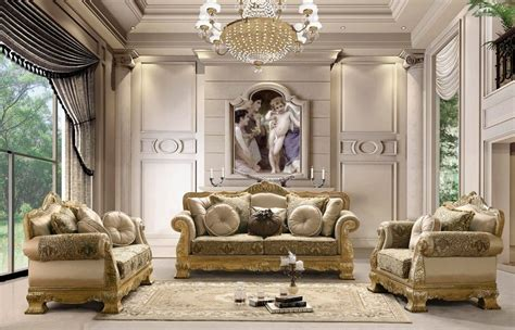 Living Room Furniture Sales Near Me by Amazing Ebay Living Room Furniture Designs Used Living