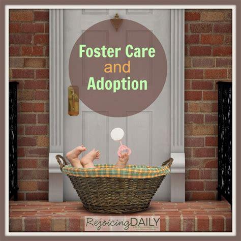 foster care adoption ideas  pinterest foster