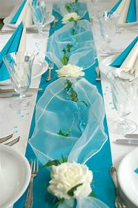 Große Tische 10 Personen : die 25 besten ideen zu tischdekoration auf pinterest blumengestecke tischdekoration und ~ Bigdaddyawards.com Haus und Dekorationen