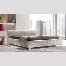 Low Rise Bed Architecture Awesome Design  Home Design