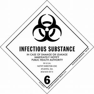 Biohazard Infectious Substance - Pictures  Photos  U0026 Images Of Biology