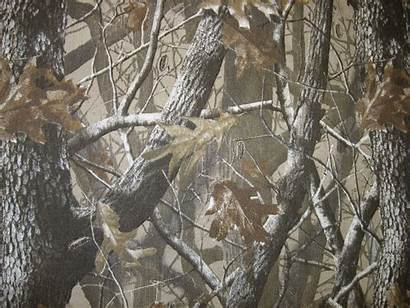 Camo Realtree Resolution Wallpapers Definition Backgrounds Cool