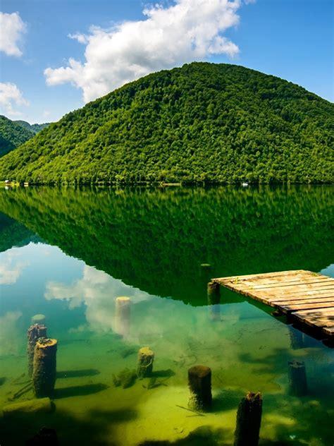 nature landscape outdoors scenery mountain resized