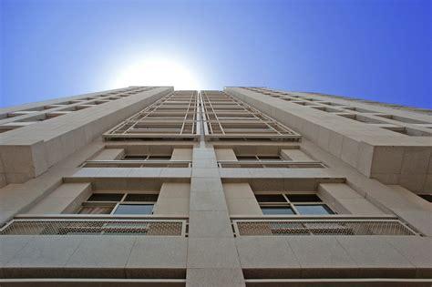 Ga Architects Abu Dhabi  Oasis Residence Dubai