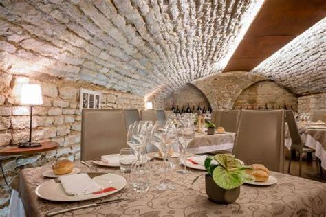 restaurant ma cuisine beaune le caveau des arches beaune restaurant picture of