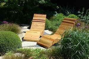 Garten Hügel Bepflanzen : galabau m hler garten bepflanzen traumgarten ~ Indierocktalk.com Haus und Dekorationen