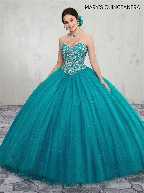 mq marys quinceanera quince dresses sweet