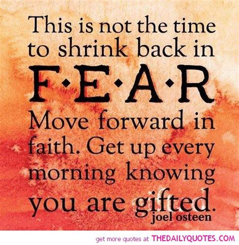 joel osteen daily inspirational quotes quotesgram