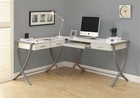 wayfair computer desk office marvellous wayfair office desk wayfair office desk